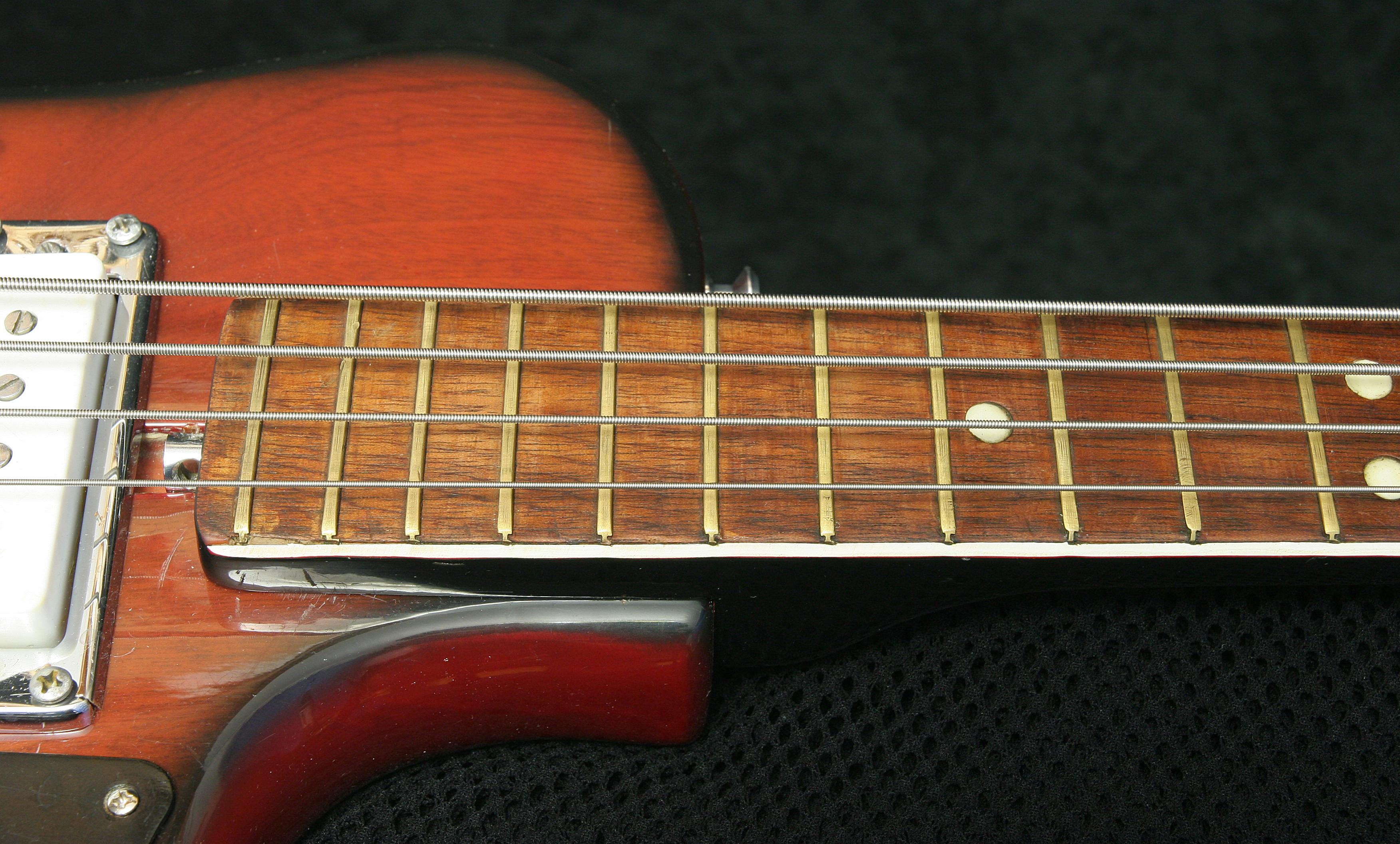 3a.Fingerboard_1